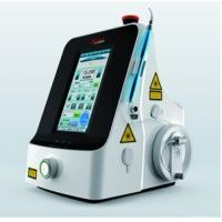 Quality veterinary surgical laser 15w 980nm for sale