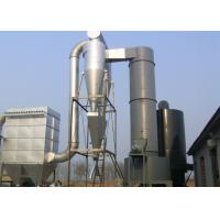 Quality Custom Stainless / Carbon Steel Air Dryer Machine For Air Compressors for sale
