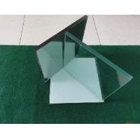 Quality Clear- Insulated Glass (CIG) for sale