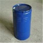 Quality N-cyclohexylaminomethyltriethoxysilane [Customized] for sale