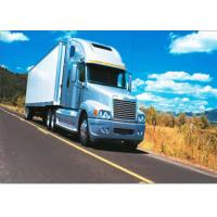 Most Successful Long Distance Moving Companies For Good Service for sale