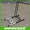 L shaped steel bracket/rack for mountain bike for sale