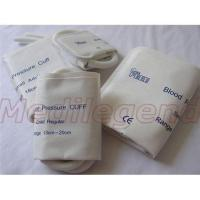 Buy cheap Disposable NIBP Cuffs from wholesalers