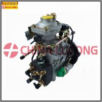 China diesel injection pump-VE pump 11F1900L064 on sale