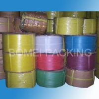 Quality PP Strap (BOMEI-M04) for sale