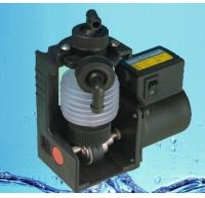 Quality E06003 doli 0810/2410 minilab replenishing pump for sale