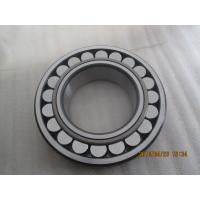 Quality Double Row Spherical Roller Bearings , Gearbox Radial Roller Bearing 21308-E1 for sale