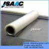 Dependable Carpet Protection Film for sale