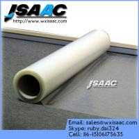 Dependable Carpet Protection / Protective Film for sale