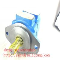 Quality ITTY  factory OEM High pressure Vickers Hydraulic Vane Pump V series Hydraulic Pumps for sale