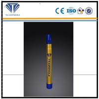Quality Thrc Series Dth Drilling Tools Dth Hammer / Bits For Exploration / Investment for sale