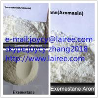 drostanolone enanthate erfahrung
