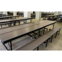 Quality Folding Bench for sale
