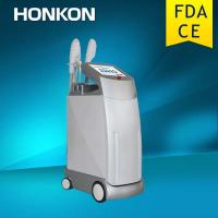 Quality Multi Function 5 - 50w  Acne improvement / Facial Hair Removal Ipl Machine for sale