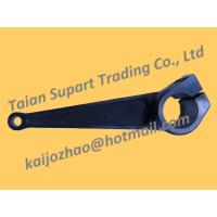 Buy Picking lever,textile parts,loom parts,sulzer spare parts,sulzer parts at wholesale prices