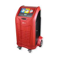 Quality Truck Bus Large Refrigerant Recovery Machine Custom Color Heavy Duty Big Cylinder for sale