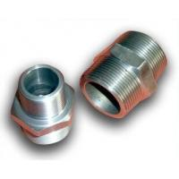 China Forged high pressure carbon steel pipe fittings,Customized carbon steel fitting, pipe fitting, tee, elbow, adapter on sale
