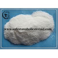 Quality 99% Local Anesthetic Drugs Pain Killer Powder Medicine Procaine HCl Procaine for sale