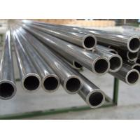 Quality Bright Annealed Stainless Steel Tube EN10216-5 TC1 D4 / T3 1.4301 1.4307 1.4401 1.4404 , 1INCH BWG 16 20FEET for sale