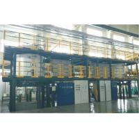 Quality Chian Vertical Type Vacuum Graphitization Furnace for sale