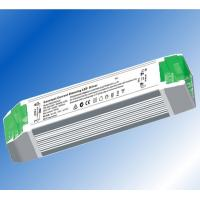 Quality Waterproof 45W 0-10V / DALI Dimmable Led Driver 900Ma / 1050Ma EN 61547 for sale