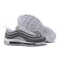 Buy cheap China Wholesale Online,Cheap Nike Air Max 97 Ultra '17 Men's Shoes Wholesale Supplier from wholesalers