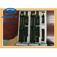 Quality FUJI CP7 CP8 Smt Pcb Assembly I/O Version Baord K2089H HIMC-1623B for sale