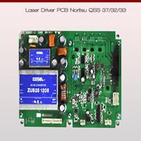 Quality laser driver Noritsu minilab for sale