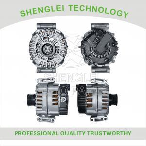 Quality Lester 11711 High Performance Alternators Mercedes Benz E-CLASS Model Use for sale