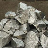 Quality Ferro Vanadium 60, Used for Alloys in Steel-making, Additives in Iron and Steel for sale