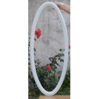 Quality decorative glass frames for sale