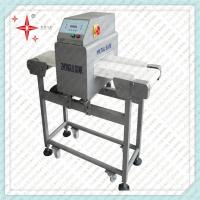 Quality metal detector for meat production line,fresh meat metal detector, Metaldetector for sale