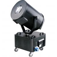Quality Outdoor Sky Rose Search Light (2000W-5000W ) for sale