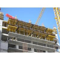 Buy Multi-storey Building(B+G+12Typ.+Roof), Dubai, U.A.E at wholesale prices