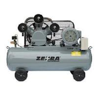 Quality Belt-Driven Air Compressor (WB-1.5) for sale