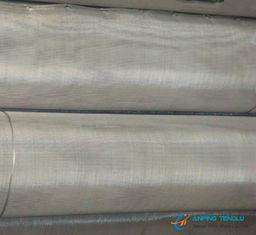Quality Ideal Material Nichrome Wire Mesh--Cr20Ni80, Cr15Ni60, Cr20Ni30 for sale