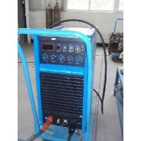 Quality IGBT Inverter AC/DC Square-Wave Welder (WSE-315) for sale