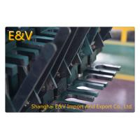 Buy 8 ~ 35 Mm Copper Rod Continuous Casting Line Upward Casting Machine High Precision at wholesale prices