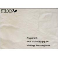 Buy cheap White Powder Local Anesthetic Anodyne Procaine Hydrochloride Anadolor 51-05-8 from wholesalers