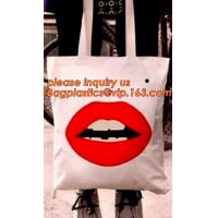 Wholesale Cheap price Top Quality Canvas bag OEM Custom printing cotton bag reusable and Eco-friendly Canvas tote pack for sale