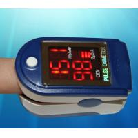 Quality cheap finger pulse oximeter for sale
