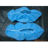consumer product Over Shoe disposable Over Shoe Disposable Apparel Over Shoe Disposable Cl for sale