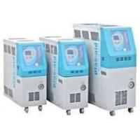 Quality 9KW small size auto return water accurate Mold Temperature Control Units for sale