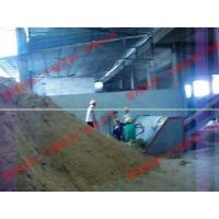 China Wood Chips Drying Machine for sale