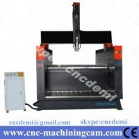 Quality High Z axies wood cutting cnc router machine 1525MB(1500*2500*1300mm) for sale
