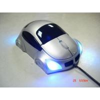 Optical Mouse for sale