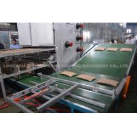 Quality Waste Paper Pulp Egg Carton Making Machine With Multi Layer Dryer for sale