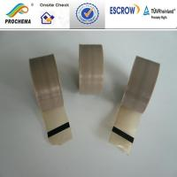 Buy FEP  High temperature adhesive tape at wholesale prices