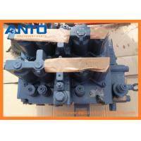 China 4625137 Valve Control Used For Hitachi ZX330-3 ZX350-3 ZX360-3 Exavator Hydraulic Parts on sale