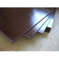 Quality A/A Grade Film Faced Plywood for sale